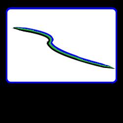 Greensboro Bend